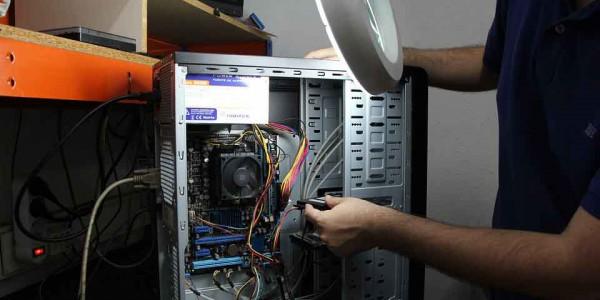 computer-repair-slider-1