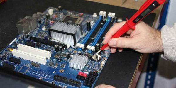 computer-repair-slider-2
