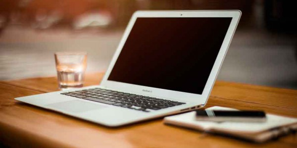 mac-repair-slider-2